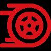 home-nextrace-icon