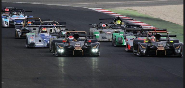 CN-A-start-in-Championship-d'Italie