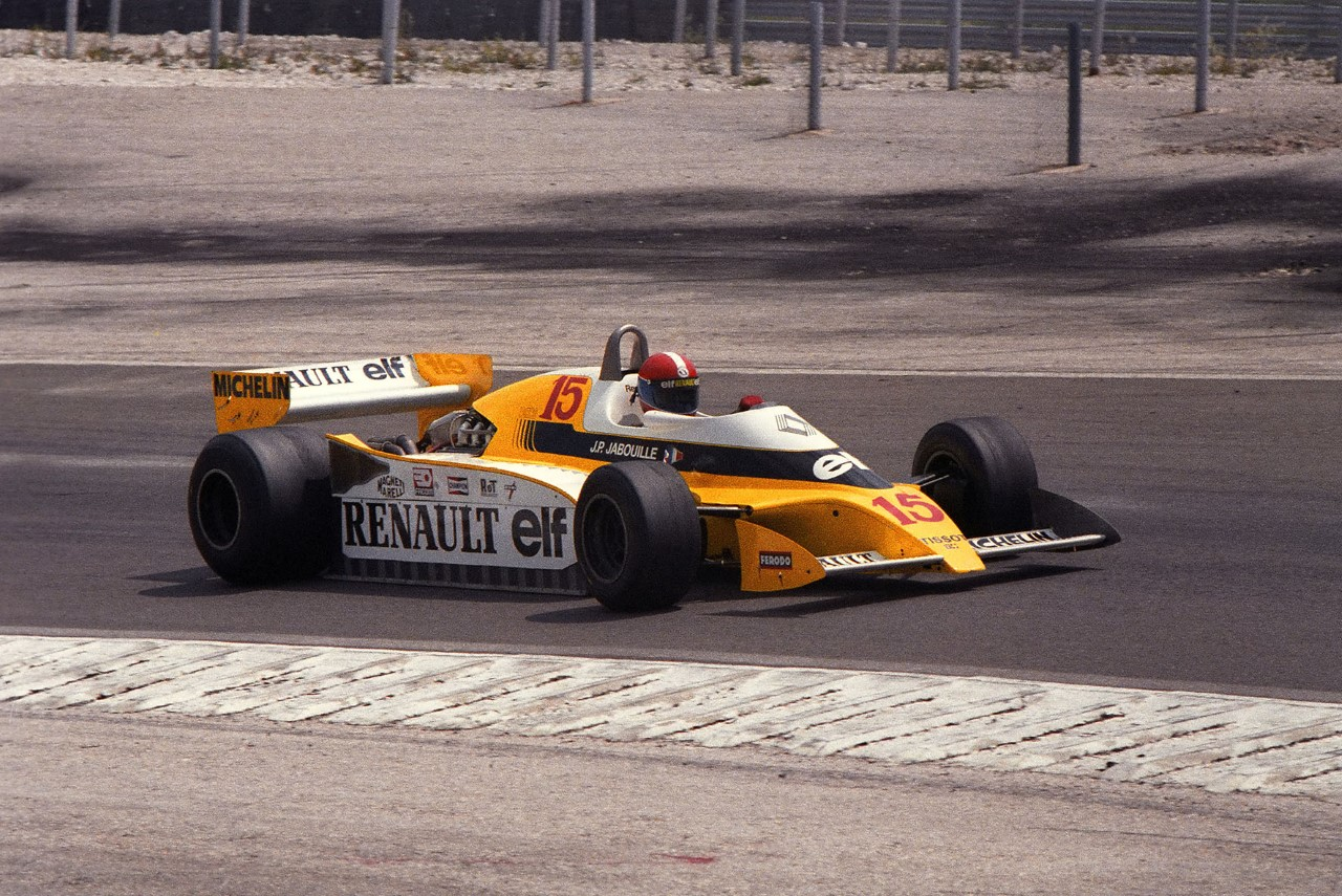 GP-de-France-1979-à-Dijon-première-victoire-Renault-par-Jabouille-©-Manfred-GIET.
