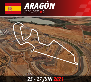 Course Nogaro