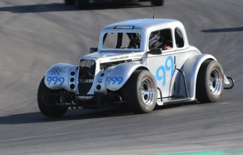 LEGENDS-CAR-2019-ESTORIL-Sébastien-GRIPPON-1-768x490